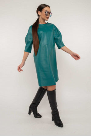 Платье «Мэдисон» цвета бриз