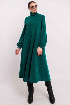 Платье «Джейзи» цвета бриз