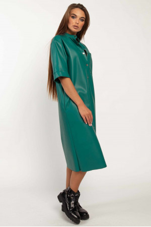 Сукня «Джоді» кольору бриз