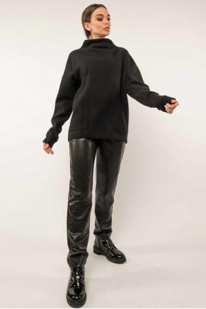 Костюм «Ханна-Стоун» чорного кольору