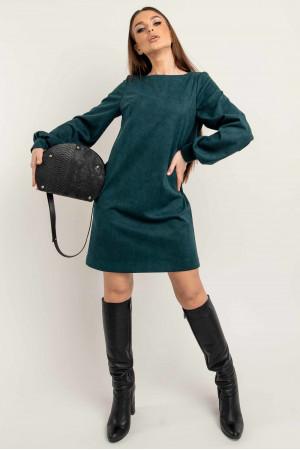 Сукня «Регіна» кольору бриз