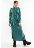 Сукня «Оллі» кольору бриз