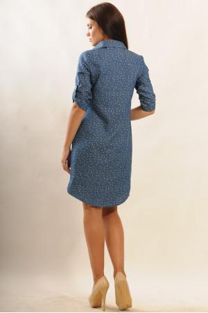 Сукня «Тейлі»