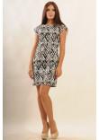 Сукня «Фортуна»