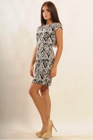 Платье «Фортуна»
