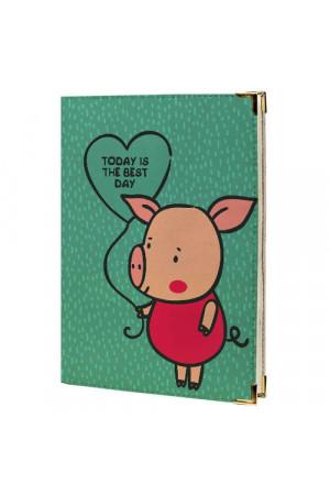 Щоденник «Найкращий день»