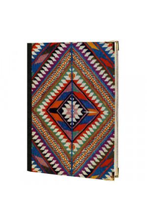Щоденник «Чимара»