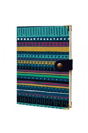 Щоденник «Дунай» на кнопці