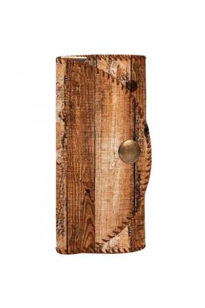 Ключниця «Юзефинський дуб»
