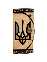 Ключница «Герб»