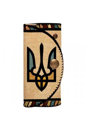 Ключниця «Герб»
