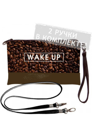 Клатч «Пробудження»