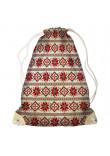 Рюкзак-мішок «Карпати»