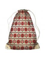 Рюкзак-мешок «Карпаты»