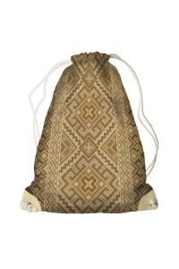 Рюкзак-мішок «Козацький»