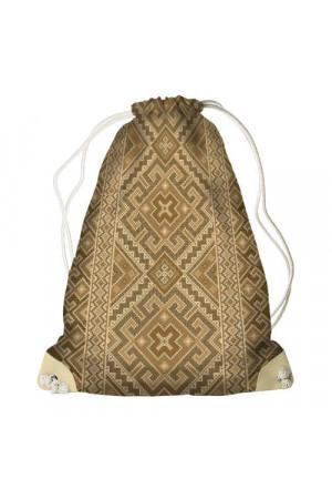 Рюкзак-мешок «Козацкий»
