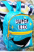Детский рюкзак «Super kid» (Light)