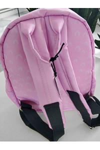 Дитячий рюкзак «Коники» (Light)