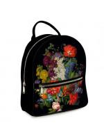 Городской рюкзак «Арнария»