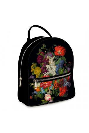 Міський рюкзак «Арнарія»