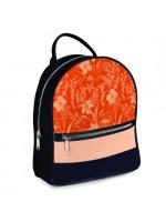 Міський рюкзак «Твої мрії»