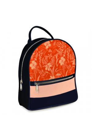 Городской рюкзак «Твои мечты»