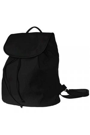 Рюкзак «Оригінальний» чорного кольору