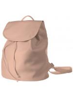 Рюкзак «Оригинальный» цвета пудры