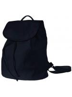 Рюкзак «Оригинальный» синего цвета
