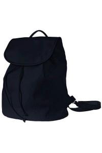 Рюкзак «Оригінальний» синій