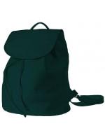 Рюкзак «Оригинальный» цвета морской волны