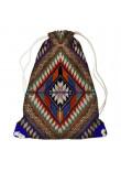 Рюкзак-мішок «Чимара»