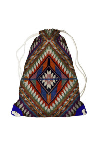 Рюкзак-мешок «Чимара»