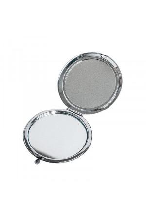 Зеркало карманное «Слобода»