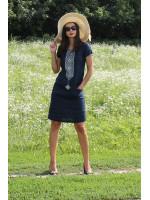 Сукня «Алатея» коротка