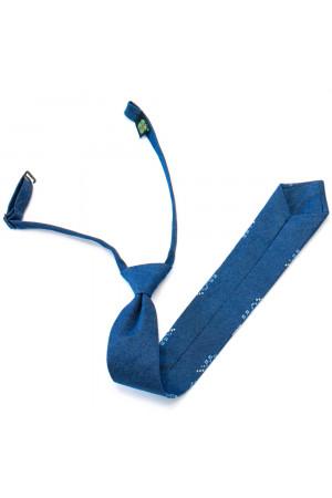 Подростковый галстук «Улас»