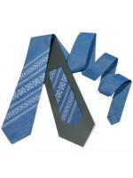 Вишита краватка «Леонтій»
