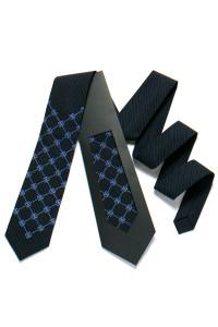 Вишита краватка «Михайло»