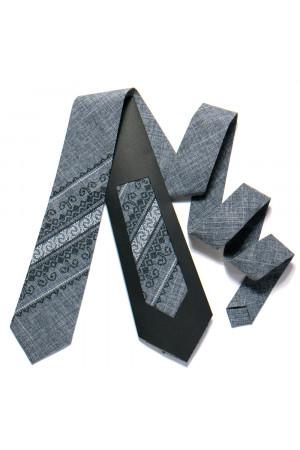 Вишита краватка «Зиновій»