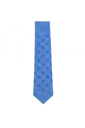 Вишита краватка «Мефодій»