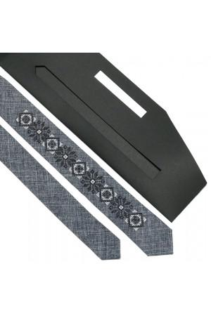 Вузька краватка «Маркіян»