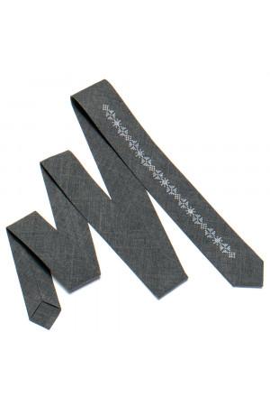 Узкий галстук «Аскольд»