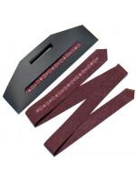 Вузька краватка «Зорян»