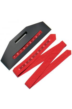 Вузька краватка «Ярополк»