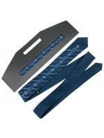 Вузька краватка «Данило»