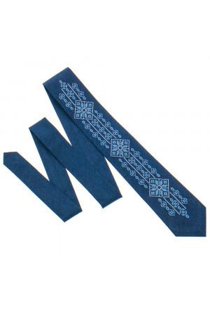 Вишита краватка «Іларіон»