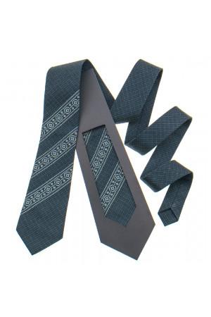 Вишита краватка «Ростислав»
