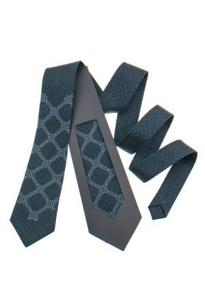 Вишита краватка «Володимир»