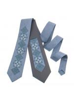 Вишита краватка «Петро»