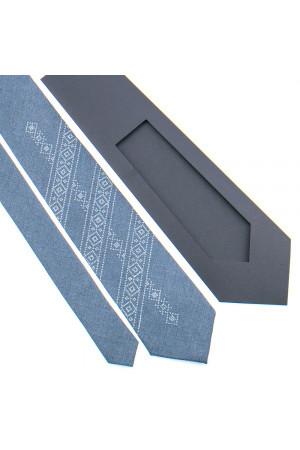Вишита краватка «Семен»